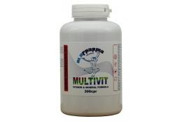 MULTIVIT 300cpr