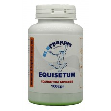 EQUISETUM 160cpr