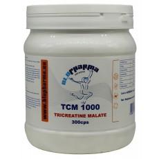 TCM 1000 300cps
