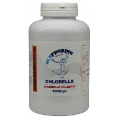 CHLORELLA 1000tbt