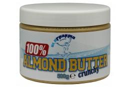 ALMOND BUTTER 500g