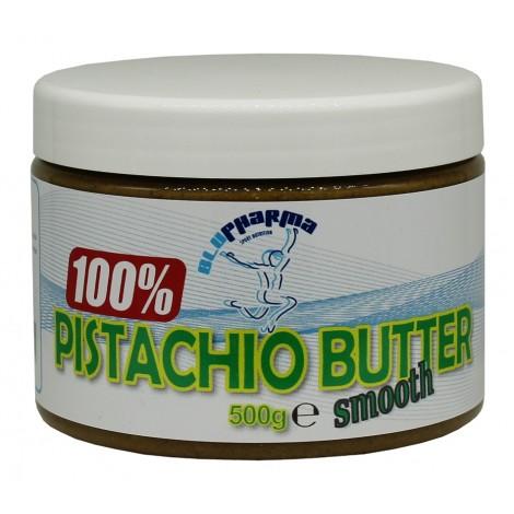 PISTACHIO BUTTER 500g